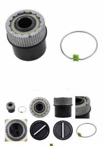Fuel Pump Assembly Fits 05-07 09 ENVOY 282933
