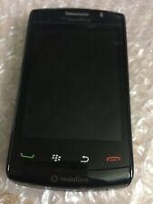3178-Smartphone BlackBerry Storm 2