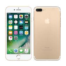 "Original Apple iPhone 7 4.7"" 32GB 128GB Factory Unlocked Smartphone IOS 4G LTE"