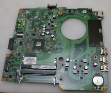 For Hp 14 14-N laptop motherboard A6-5200 Da0U93Mb6D0 734444-501 100% tested ok
