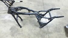15 Triumph Thunderbird Storm 1700 1600 frame chassis
