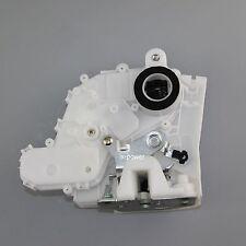 Power Door Lock Actuator Latch Rear Left side RL for Honda CRV 07-11 72650SWAA01