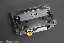 AUDI A8 4H D4 Transformateur de convertisseur tension 4h0907155