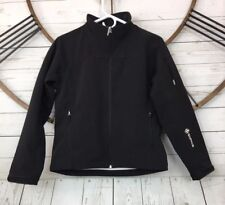 Sunice Tornado Soft Shell Jacket Size Small