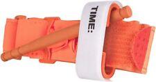 CAT Combat Application Tourniquet, Safety Orange