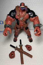 Marvel Legends VENOMPOOL Deadpool BAF 100% COMPLETE IN STOCK!