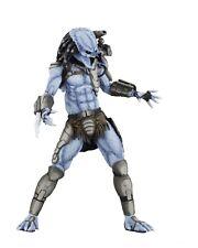 "Alien vs Predator (Arcade) - 7"" Scale Action Figure - Mad Predator - NECA"