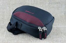 TARGUS Compact Camera CASE POUCH FIT Canon Sony NEX 3 3N 6 5 5N 7 Lumix Lowepro