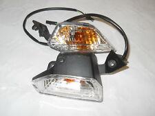 Kawasaki ZX10 BJ 2007-2010 Blinker Paar, gebraucht,