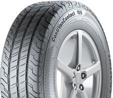 Continental Tragfähigkeitsindex 112 Zollgröße 15 aus Reifen fürs Auto