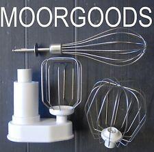 BRAUN, MORPHY RICHARDS AND OTHER FOOD PROCESSOR PARTS