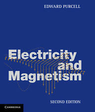 Electricity And Magnetism (In Si Units):Berkeley Physics Course Volume 2 (Sie)