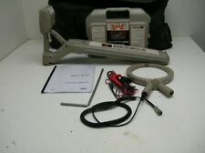 New Listingditch Witch Subsite 950 Cable Pipe Utility Locator Utiliguard Rycom Dynatel