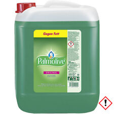 Palmolive Spülmittel Original Ultra Hohe Fettlösekraft 10000ml