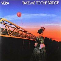 Vera - Joey + Take Me To The Bridge [New CD] Canada - Import