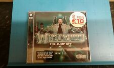 Westwood Vol.6 (The Takeover) (CD 2004)