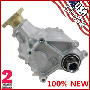 PTO Power Take Off Differential for Ford Fusion MKZ Milan 2007-2012 7E5Z7251H