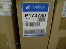 Donaldson cartridge hydraulic filter P173780 schroeder km 150 jm 150