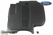 Ford Crown Victoria Town Car Grand Marquis V8 4.6L Engine Cover w/ Bolt OEM NEW
