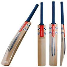 *BUY NOW* Gray Nicolls Hand Crafted Ultimate Cricket Bat (11510 SH) SAVE $250!!!