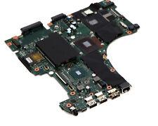 """Asus FX53V 15.6"""" Laptop i7-7700HQ 2.80Ghz GTX 1050 Motherboard 60NB0DX0-MB3100"""