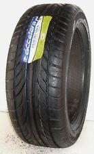 NEW Accelera Tire 215/50ZR17 Accelera Alpha 95W Extra Load 2155017