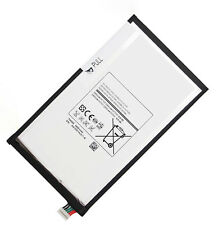 T4450E Replacemen Battery for Samsung GALAXY Tab 3 8.0 SM-T310 T315 T311 T3110