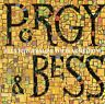 PORGY & BESS - ELLA FITZGERALD & LOUIS ARMSTRONG - CD