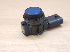 Genuine BMW 1/2/3/4 F Series F20 F21 F87 F31 F30 F34 F32 F33 PDC PARKING SENSOR