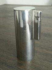 BRIQUET DE TABLE Art Deco/ Lighter/JORY .