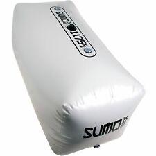 Straight Line Sumo Max 1175lb Ballast Bag