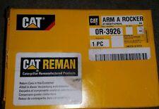 Caterpillar Rocker Arm 0R-3926 2w-8893 Reman 3508 3512 3516