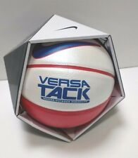 Nike USA Versa Tack 2016 Basketball Full Size 29.5 Indoor Outdoor Red Blue White