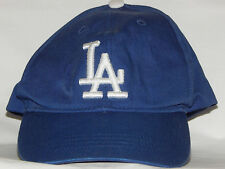 Los Angeles Dodgers Baseball Cap size XS