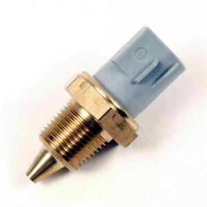 For 1985-1994 Lincoln Continental 585A183356 Engine Coolant Temperature Sensor b