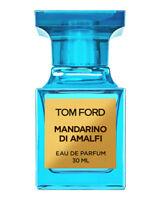 EAU DE PARFUM MANDARINO  DI AMALFI 30 ML DE TOM FORD