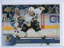 2016-17 Upper Deck Gold Rainbow Foil #146 Sidney Crosby
