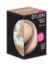 DYLON® 350g MACHINE DYE Clothes Fabric Dye - NOW INCLUDES SALT BYE1 GET 1 5% OFF