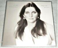 """""""STILL SEALED"""" VINYL LP by JUDY COLLINS """"BREAD & ROSES"""" / ELEKTRA 7E-1076 (1976)"""