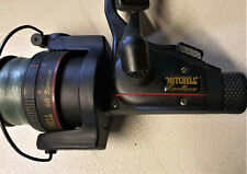 MITCHELL Excellence 60 Special Free Spool! Top in Funktion sehr guter Zustand!