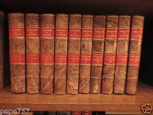 El ingenioso hidalgo Don Quijote ED. LIMITADA 350 ejemplares Ed. Atlas 1947-49