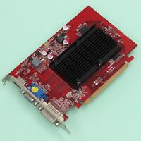 PowerColor AMD Radeon HD 5450 512MB DDR3 PCI-E x16 Video Card VGA/DVI/HDMI