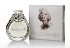 MARILYN MONROE HOW TO MARRY A MILLONAIRE 50ML EDP
