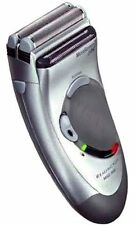 REMINGTON MS2-200 Microscreen 2 Cordless Shaver