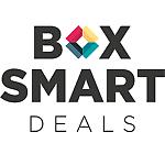 Box Smart Deals