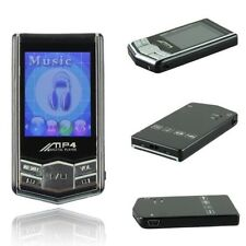 "16GB 1.8"" LCD MINI MP3 MP4 Musik Player mit Radio Video Foto Spiele E-Book - Z15"