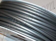 gaine grise de frein gaz motobecane velo solex rouleau de 25 mètres