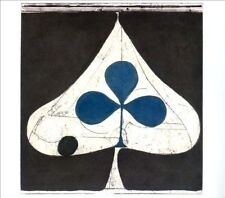 GRIZZLY BEAR - SHIELDS: EXPANDED NEW CD
