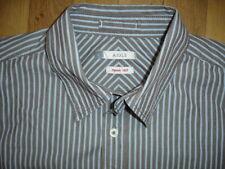 Aigle chemise taille L  coton 100%  tour de col 42 cm  TBE