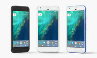 Google Pixel [32GB/128GB] 4GB RAM 4G LTE Android Smartphone [AU Stock] Sydney